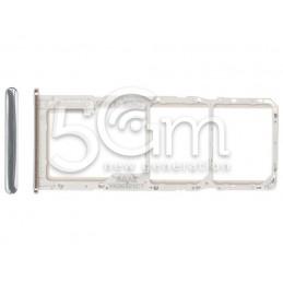 Dual Sim + Micro SD Prism...