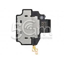 Buzzer Samsung SM-A715 A71 Ori