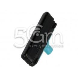 Power Button Black Samsung...