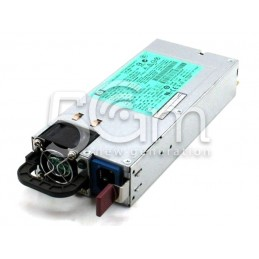 Power Supply HP DPS-1200FB...