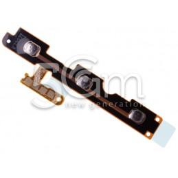 Keypad Flat Cable Samsung...