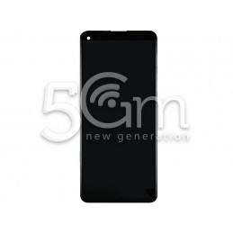 Display Touch Black OnePlus...