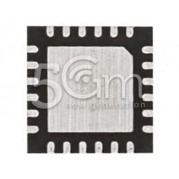 IC Charger BQ24296M Xiaomi...