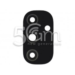 Camera Lens Black OnePlus...