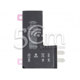 Battery 3969 mAh iPhone 11...