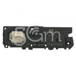 Buzzer Samsung SM-A525 -...