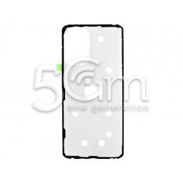 Adesivo Retro Cover Samsung...