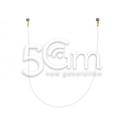 CBF Coaxial Cable 141mm...