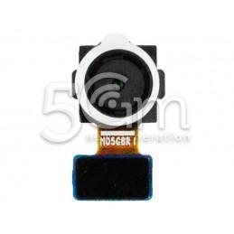 Rear Camera 5MP Samsung...