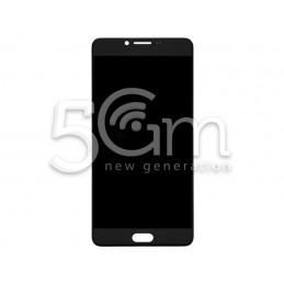 Display Touch Black Samsung...