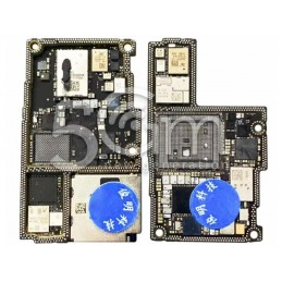 Board iPhone 11 Pro Max...