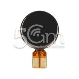 Vibration Samsung SM-A125...
