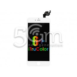 Display Touch White iPhone...