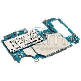 Motherboard Samsung SM-A705...