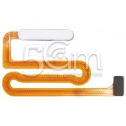 Fingerprint Flat Cable...