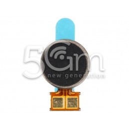 Vibration Samsung SM-A415...