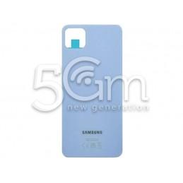 Rear Cover Violet Samsung...