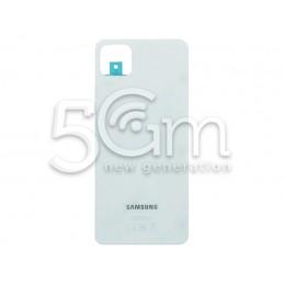 Rear Cover White Samsung...