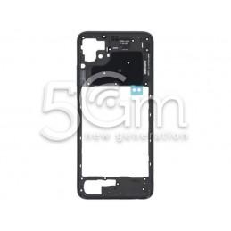 Middle Frame Grey Samsung...