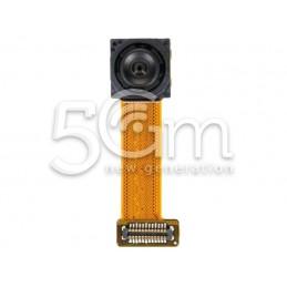 Back Camera 5MP Samsung...