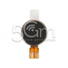 Vibration Samsung SM-A226...