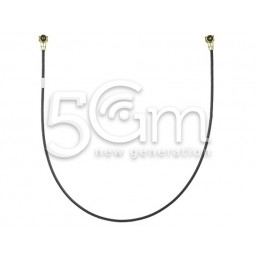 Coaxial Cable Black Samsung...