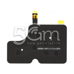 NFC Antenna Samsung SM-A226...