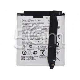 Battery C11P1904 5000 mAh...