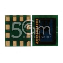 IC Optics Sensor...