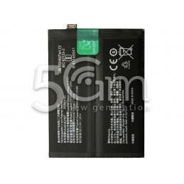 Battery BLP827 2250 mAh...