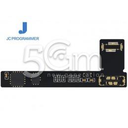 JCID Battery Repair Flex...