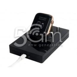 iBus AWRT Adapter Restore...