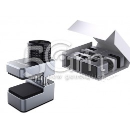 QianLi iClamp Plus 4PCS