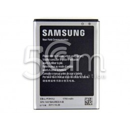 Samsung I9250 Battery