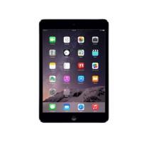 iPad Mini (A1432-A1454-A1455)