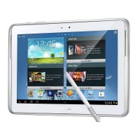 Samsung N8010 Galaxy Note WiFi