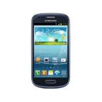 Samsung I8190 Galaxy SIII Mini