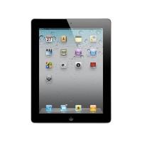 iPad 4 (A1458-A1459-A1460)