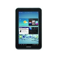Samsung P3100 Tab 2 3G+WiFi