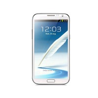 Samsung N7105 Galaxy Note II