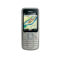 Nokia 2710 Navigator