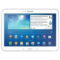 Samsung P5200 Galaxy Tab 3 3G+WiFi