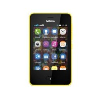 Nokia 501 Asha
