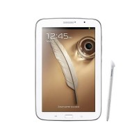 Samsung N5110 Galaxy Note