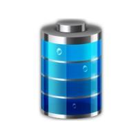 Batterie Sony