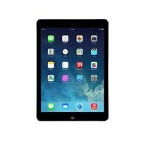 iPad Air (A1474-A1475)