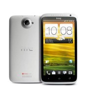 HTC One XL