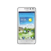 Huawei G600 Ascend U8950