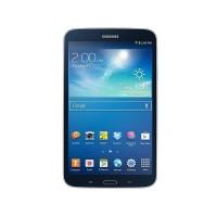 Samsung SM-T310