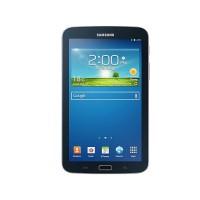 Samsung SM-T210